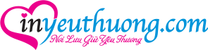 inyeuthuong.com